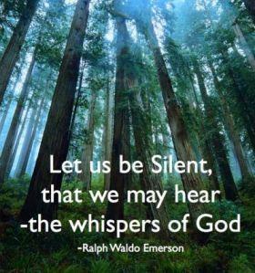 Whispers-of-God